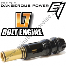dangerous_power_e1_bolt_upgrade[2]